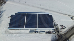 solar-power-station